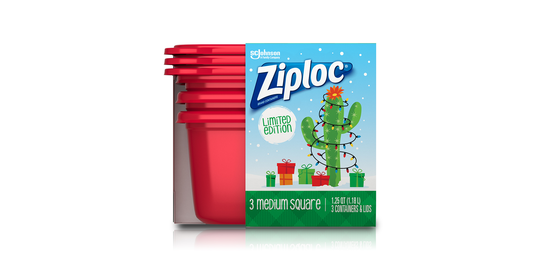 Ziploc_US_Red-3MedSquare_Front_Hero_2X