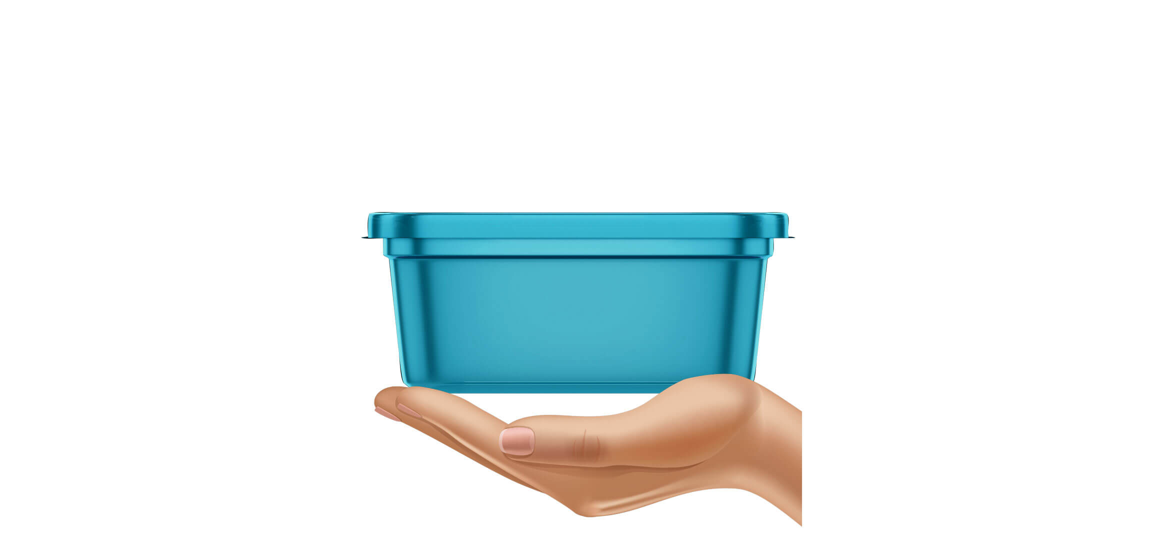 Nutcracker-Container-Square-Medium-Blue-Hand-2X