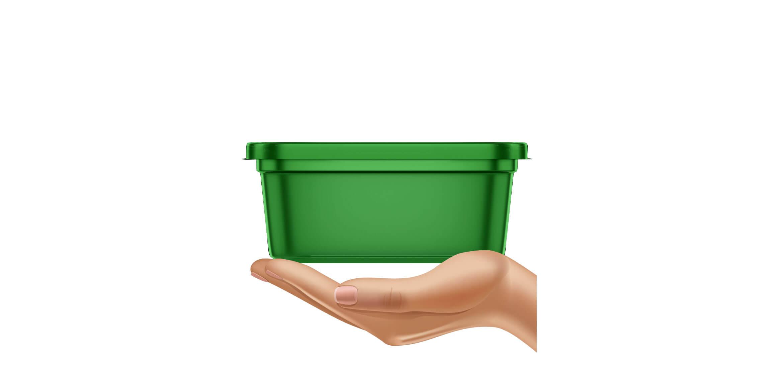 Nutcracker-Container-Square-Medium-Green-Hand-2X