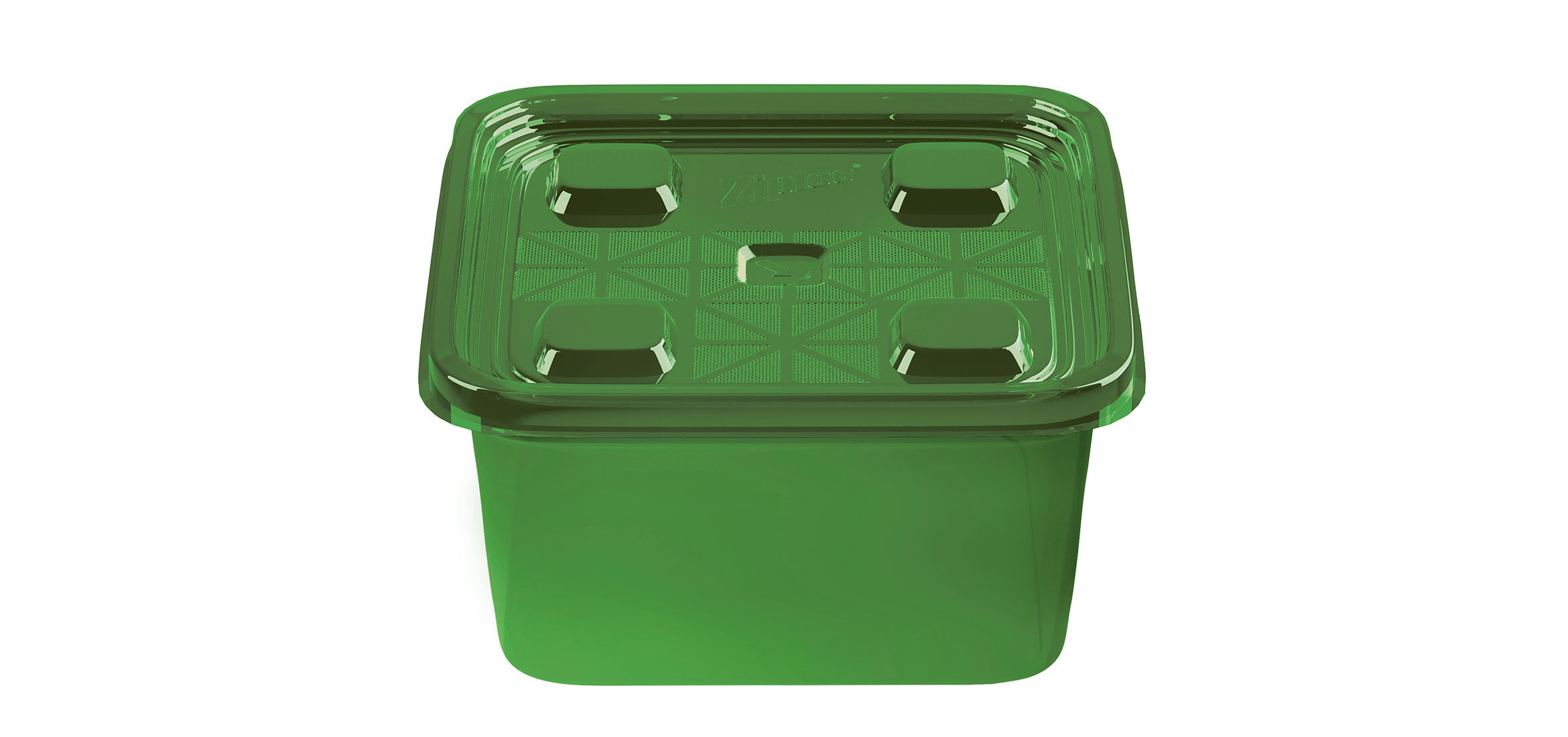 Nutcracker-Container-Square-Medium-Green-Naked-2X