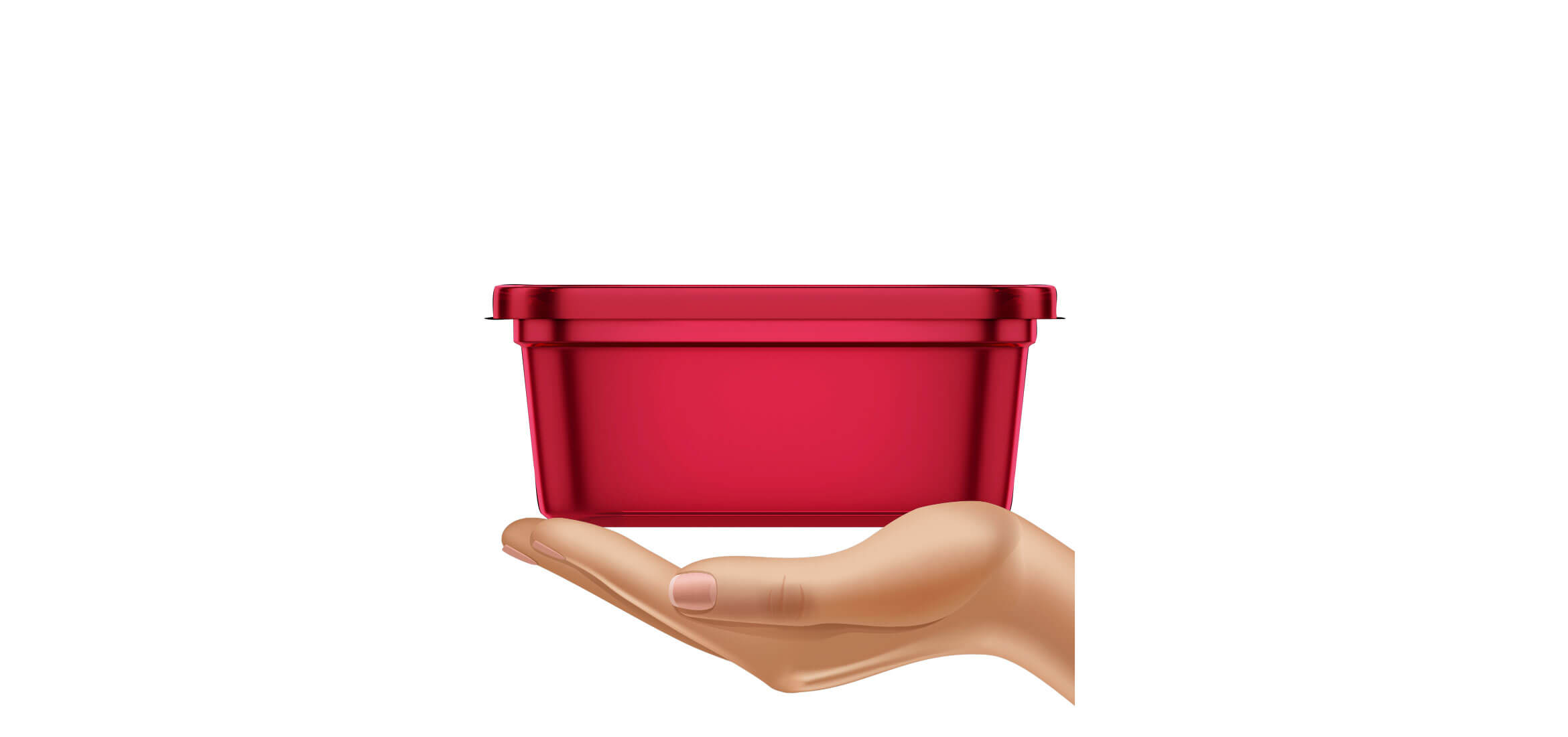 Nutcracker-Container-Square-Medium-Red-Hnad-2X
