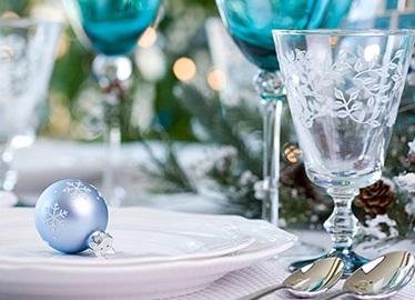 10-conseils-d-expert-pour-la-planification-d-une-fête-de-fin-d-année-marque-Ziploc