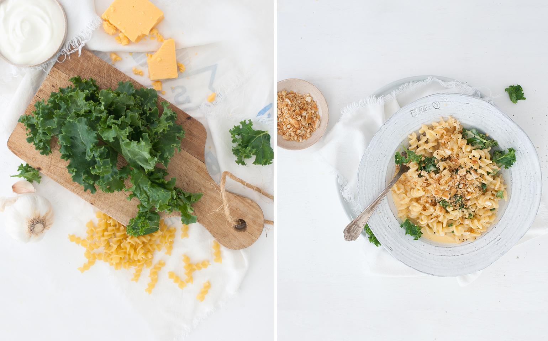 21idées de repas faciles