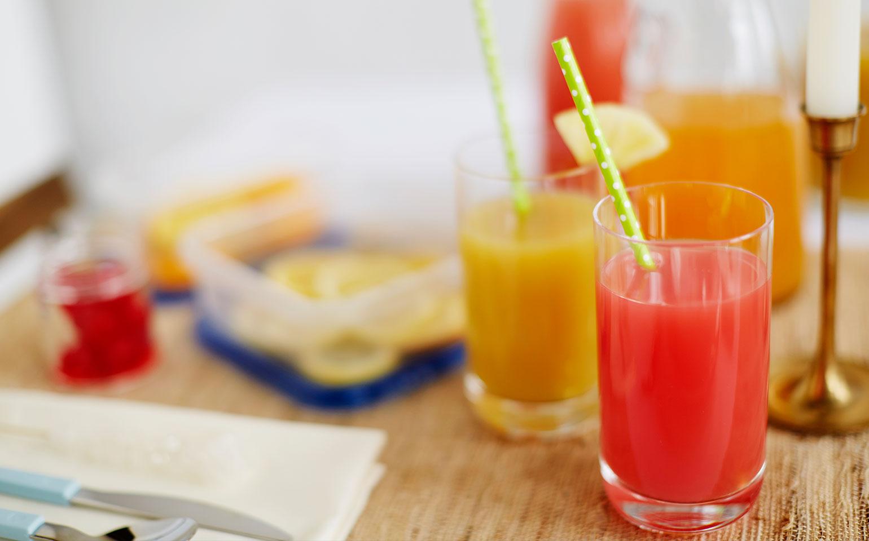 3-recettes-pour-un-Mardi-gras-plus-léger-Leçons-de-vie-Ziploc