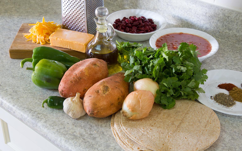 4 consejos de almuerzos aptos para congelador