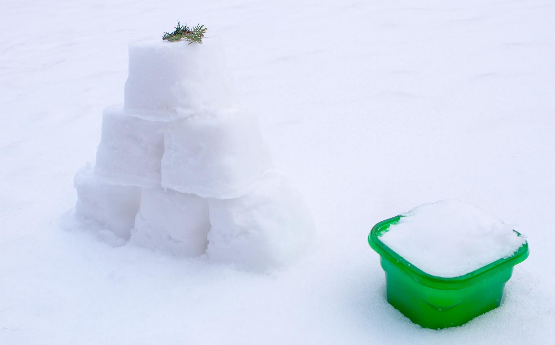 4-jeux-pour-combattre-la-morosité-de-l'hiver-marque-Ziploc