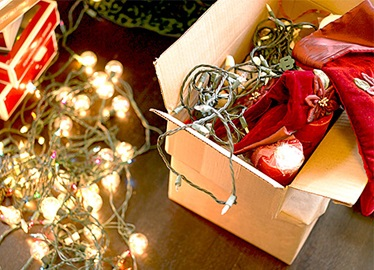 4-Tips-Conquer-Holiday-Clutter-Ziploc-Brand