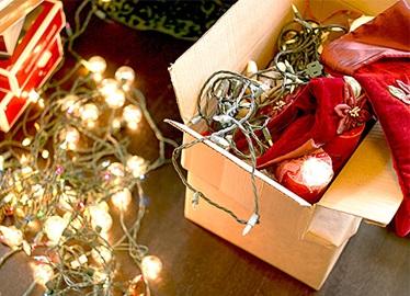 4-consejos-para-vencer-el-desorden-festivo-Ziploc