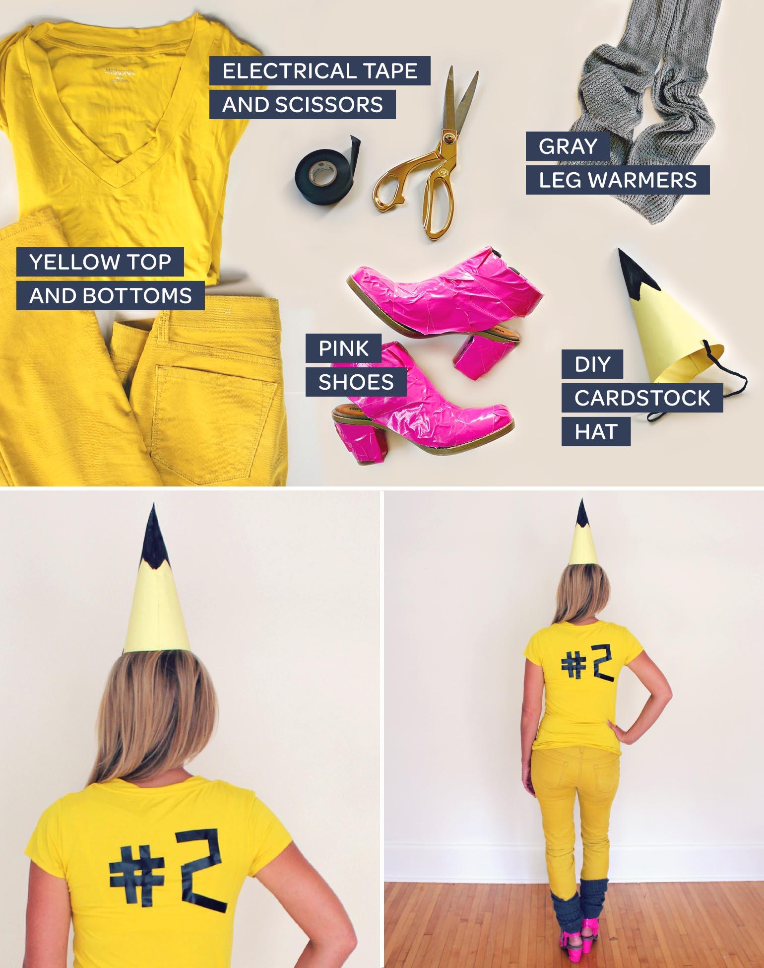 7-Last-Minute-Halloween-Costumes-Ziploc-Brand