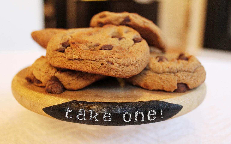 8 Accesorios de Cocina con Pizarra Para Hacer Tú Mismo