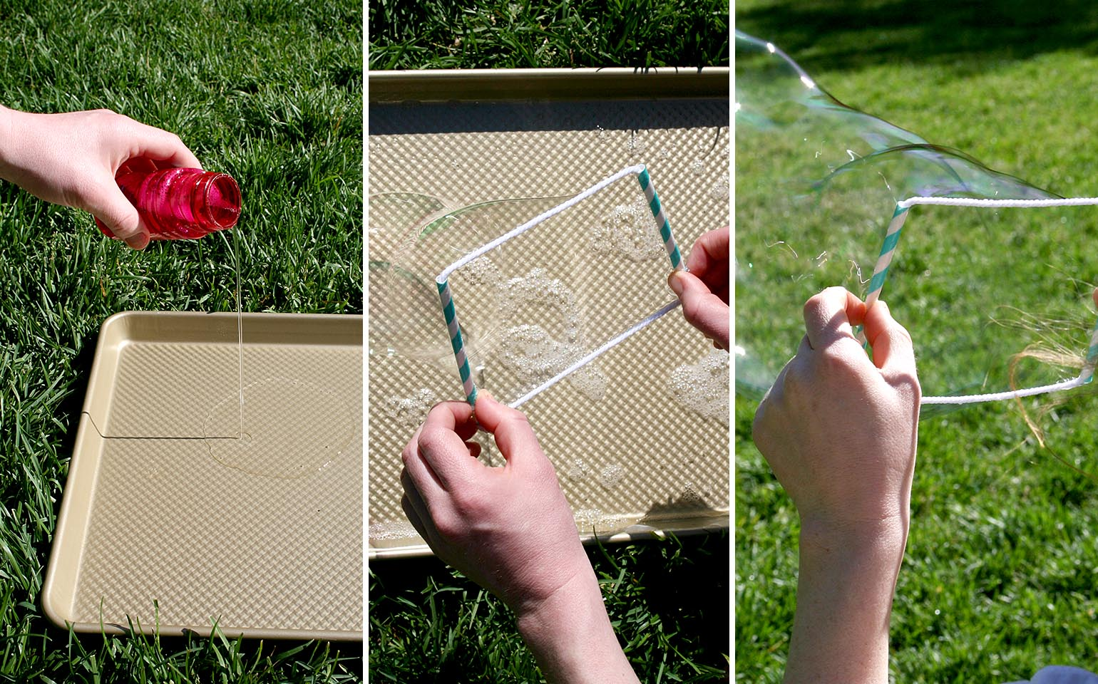 Action-Packed Crafts for Action Hero Kids