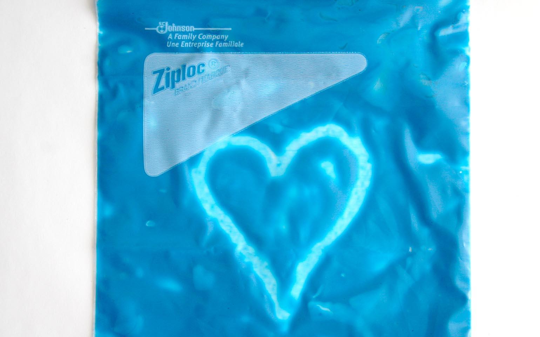 After-Dinner-Wind-Down-Ziploc-Brand
