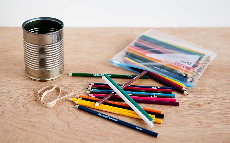 Faire-revire-les-fournitures-scolaires