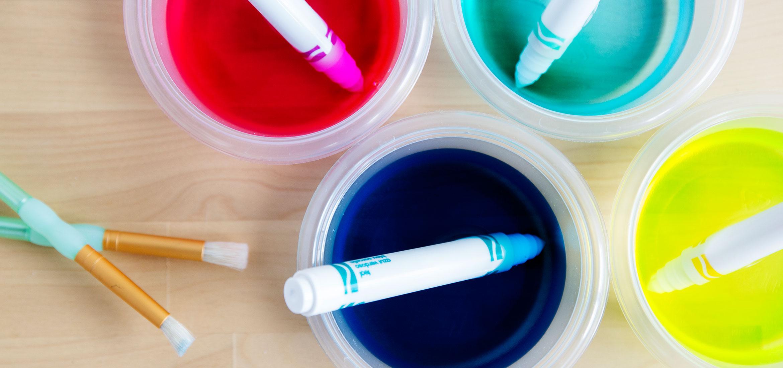 Ideas-para-reutilizar-artículos-escolares-en-desuso