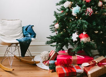 Cómo decorar tu hogar con poco dinero