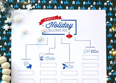 Family-Holiday-Bucket-List-Ziploc-Brand
