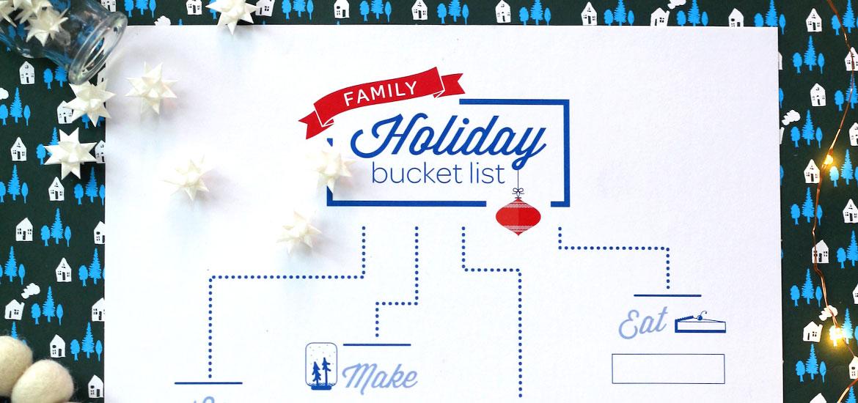 Family-Holiday-Bucket-List-Ziploc-Brand
