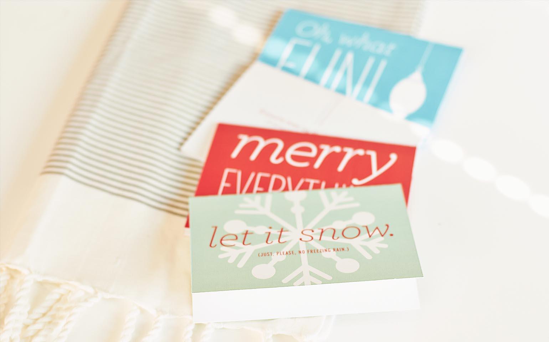 Gratuit-imprimable-cartes-vœux-Ziploc-marque