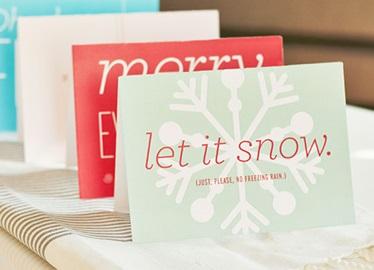 Free-Printable-Holiday-Cards-Ziploc-Brand