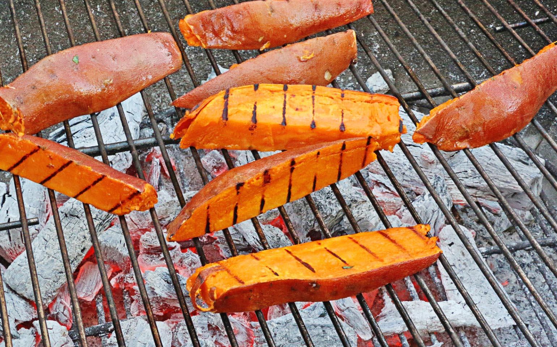 Préparez-vous à la saison des barbecues