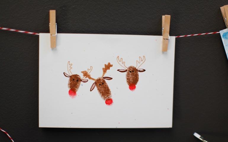 Holiday-Fingerprint-Art-Ziploc-Brand