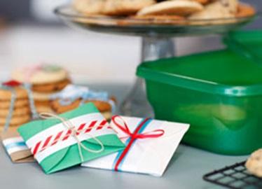 Sachets-biscuits-faits-maison-marque-Ziploc