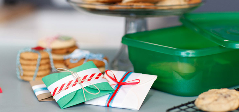 Homemade-Cookie-Pouches-Ziploc-Brand