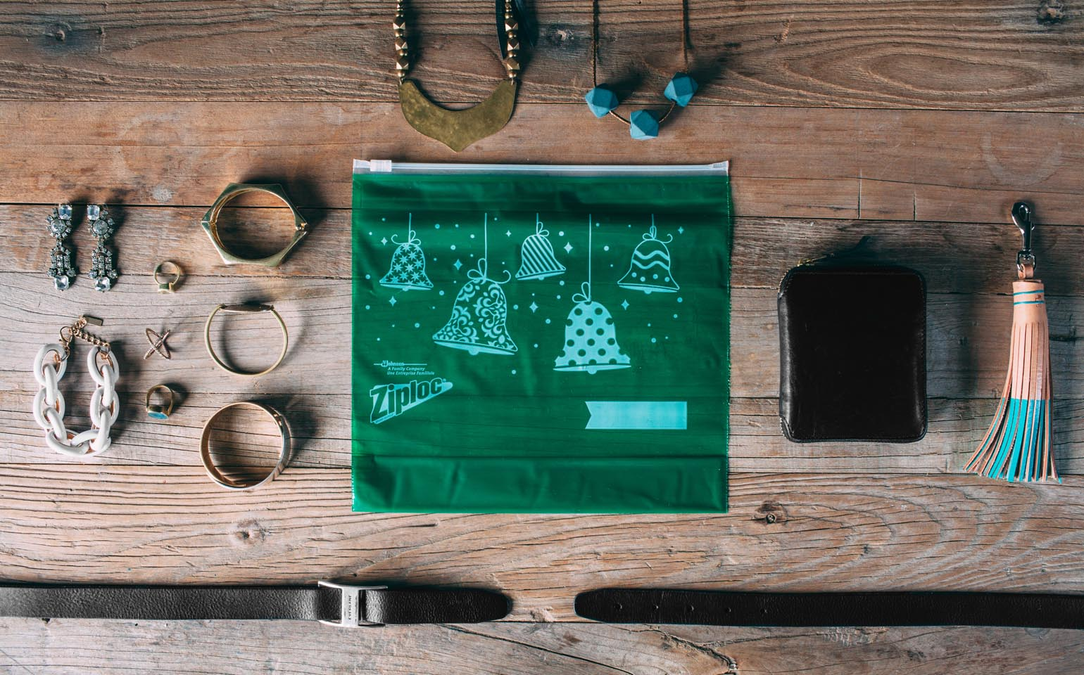 How-To-Pack-Like-A-Pro-Ziploc-Brand