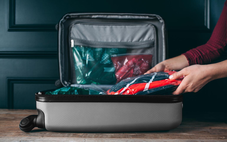 Comment-faire-ses-valises-comme-un-pro-marque-Ziploc