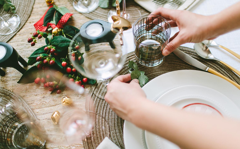 Cómo-modernizar-las-costumbres-festivas-Ziploc