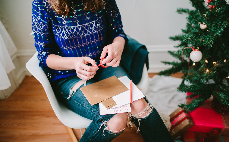 Modernisez-votre-étiquette-de Fêtes-de-fin-d'année-marque-Ziploc