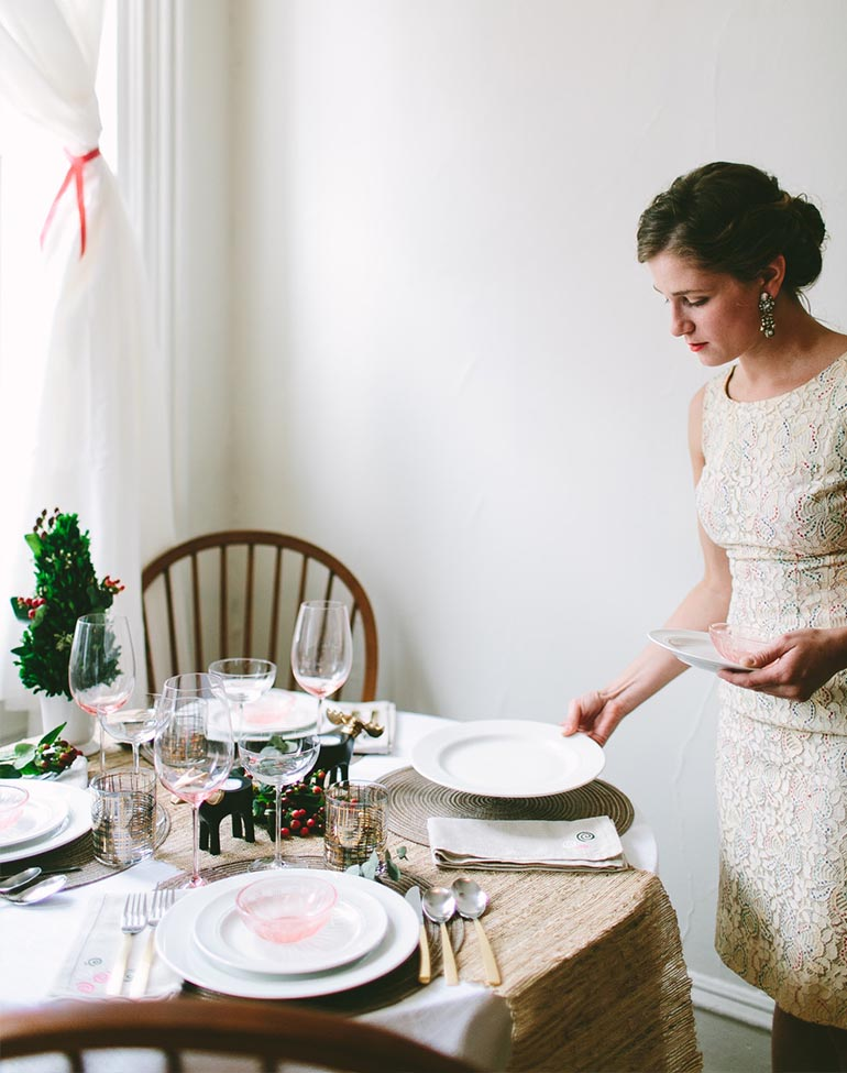 Modernizing-Your-Holiday-Etiquette-Ziploc-Brand