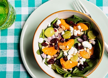 Dites-au-revoir-aux-salades-ennuyantes
