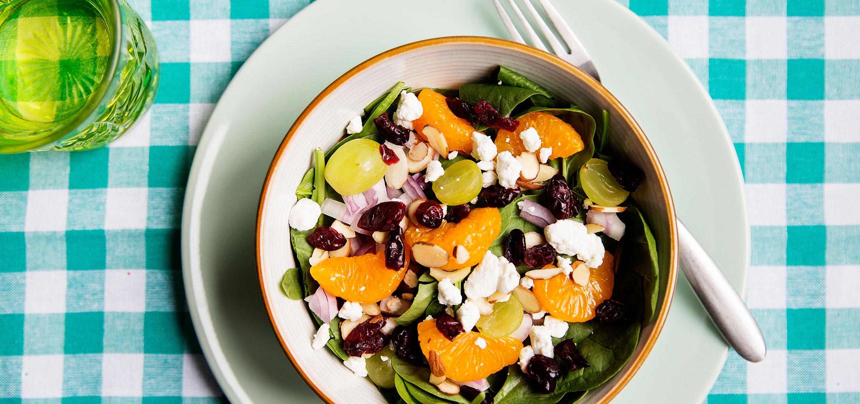 Say-Goodbye-To-Bing-Sad-Salads