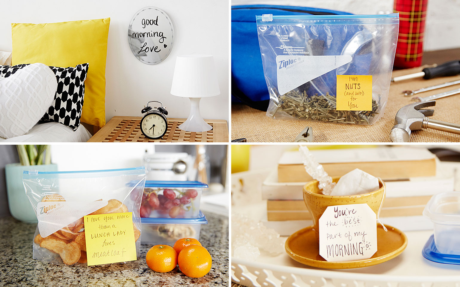 Small-But-Mighty-Ways-To-Say-I-Love-You-Ziploc-brand