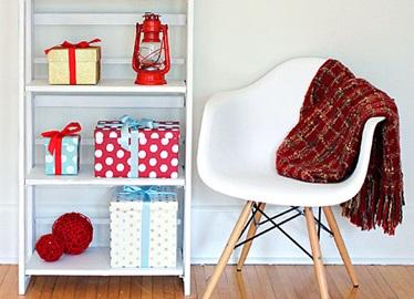 Petit-espace-rempli-de-style-6-conseils-de-décoration-des-Fêtes-marque-Ziploc