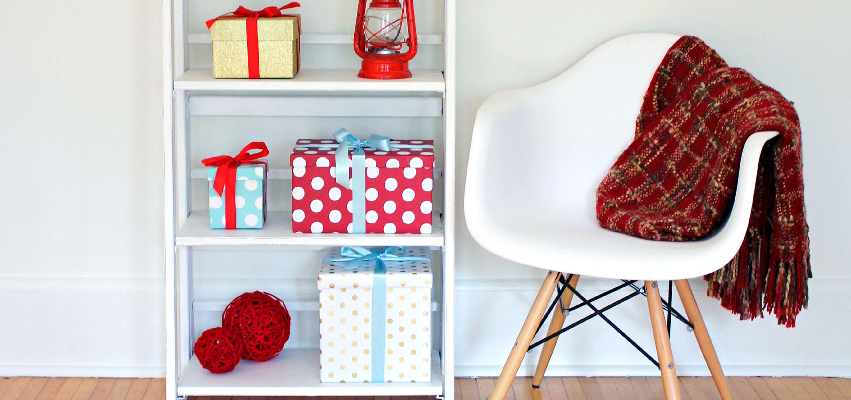 Poco-espacio-mucho-estilo-6-consejos-para-una-decoración-con-tono-festivo-Ziploc