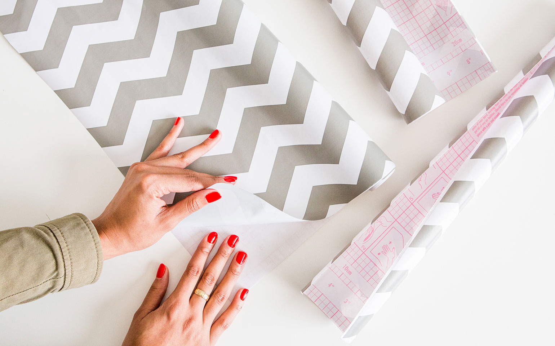 Tame-The-Linen-Closet-Lion-Ziploc-Brand