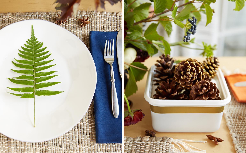 Thanksgiving-Prep-Like-The-Pros-Ziploc-Brand