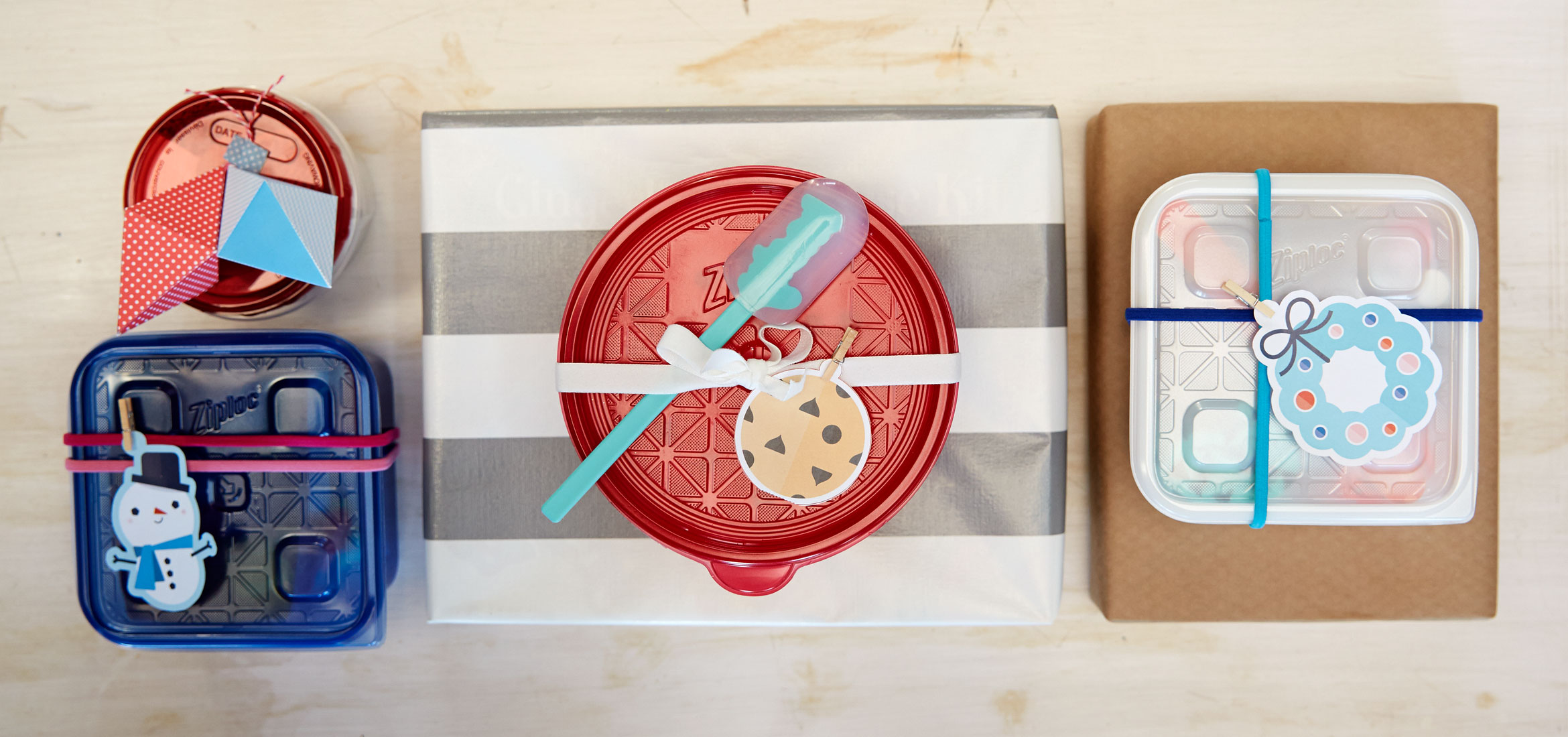 The-Perfect-Gift-In-A-Snap-Literally-Ziploc-Brand