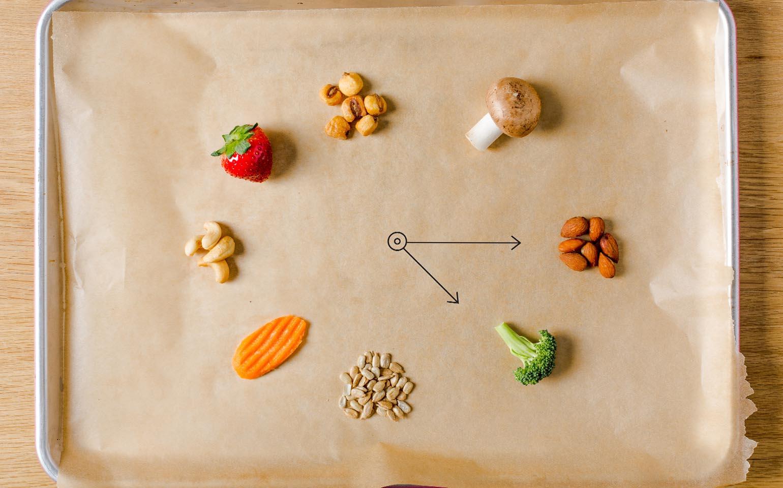 La-vérité-sur-les-6-repas-par-jour-marque-Ziploc