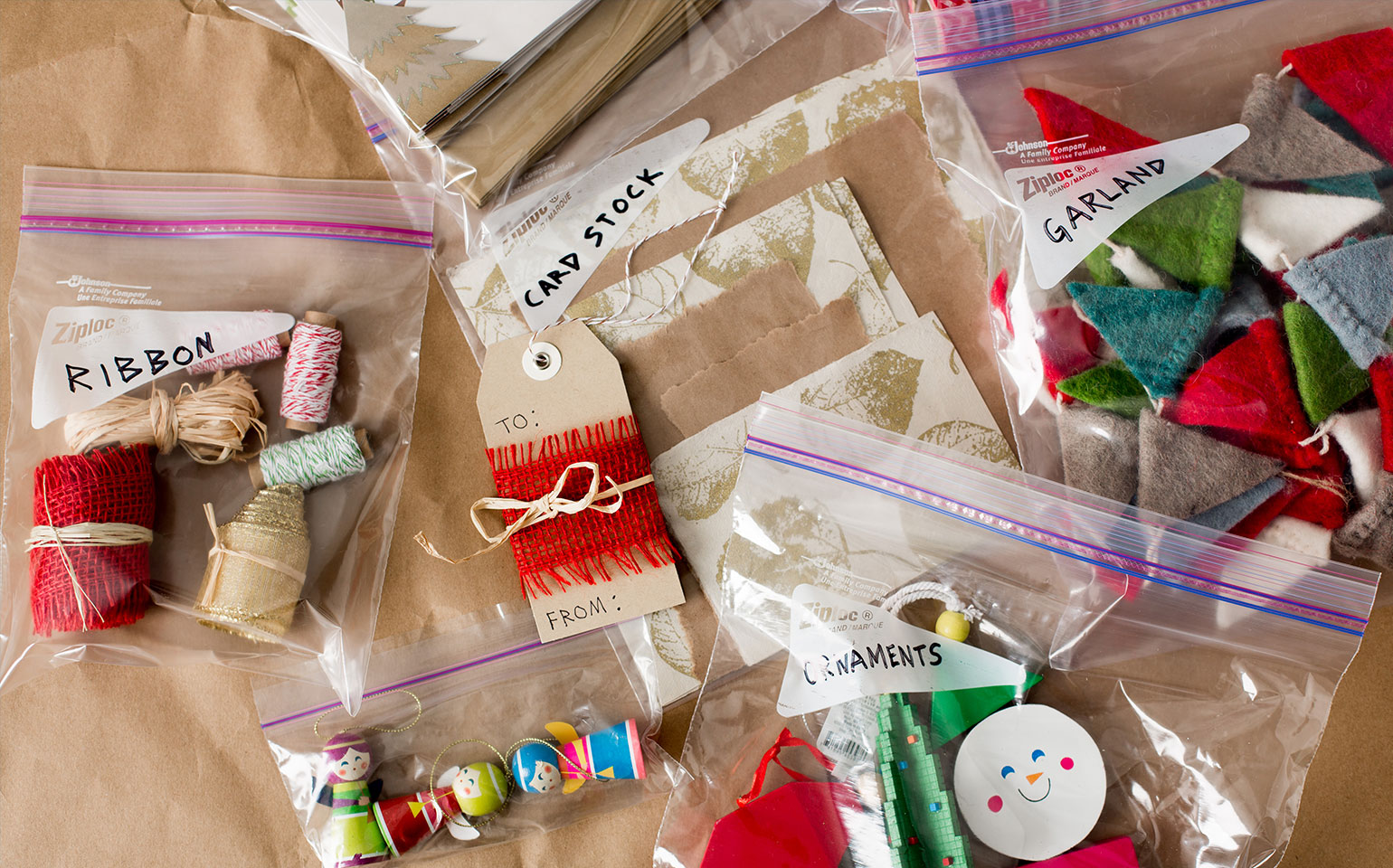 Til-Next-Year-The-Great-Holiday-Wrap-Up-Ziploc-Brand