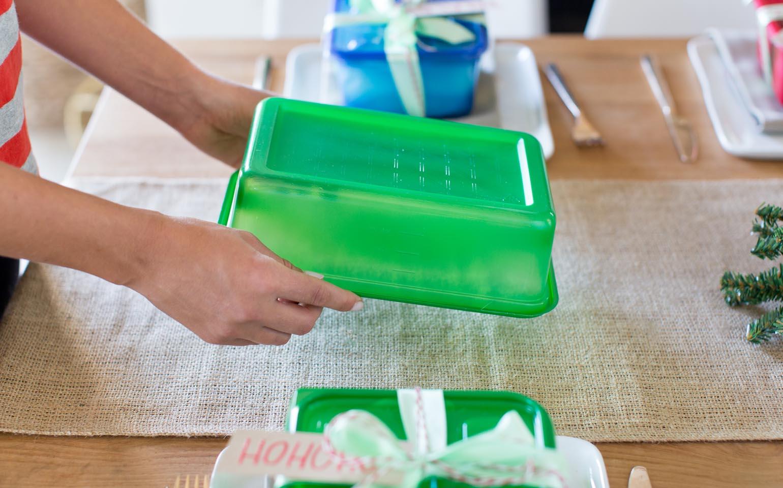 Timesaving-Tips-For-An-Impressive-Tablescape-Ziploc-Brand