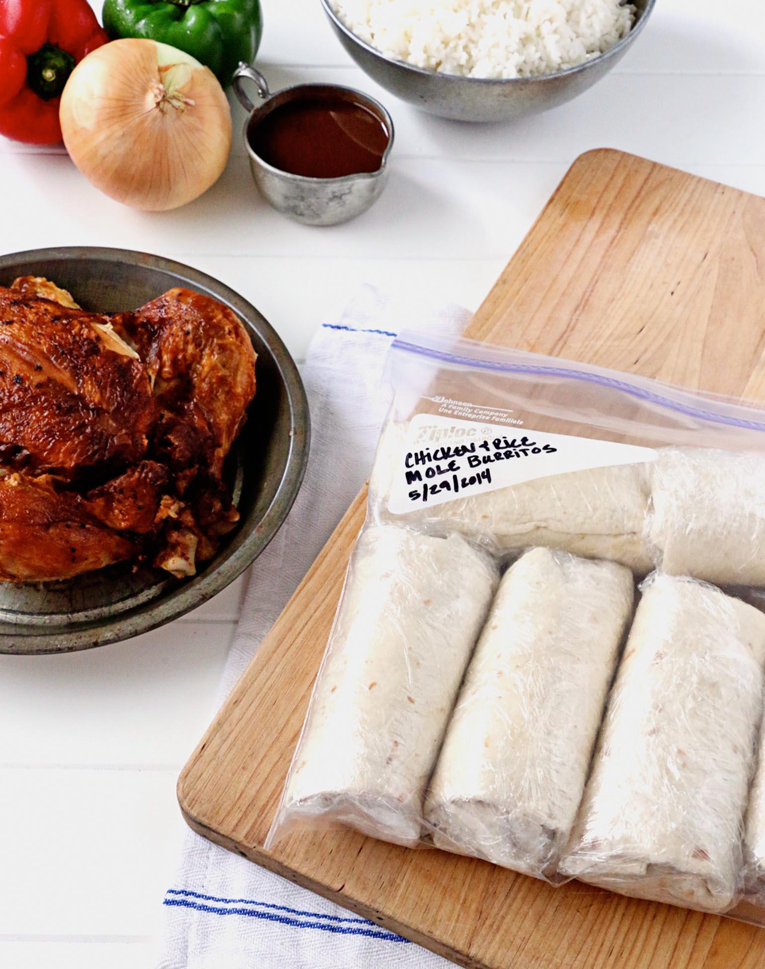Warming-Up-To-Freezer-Meals-Ziploc-Brand