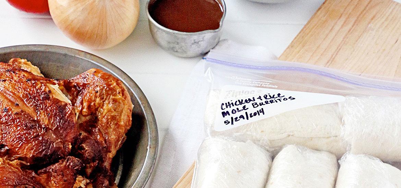 Prepara-comidas-para-congelar-Ziploc