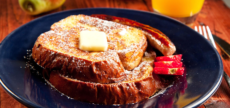 Fabulosa-tostada-francesa-esponjosa-Ziploc