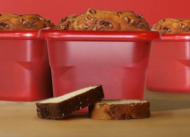 Mini-pains-des-Fêtes-à-la-courgette-marque-Ziploc