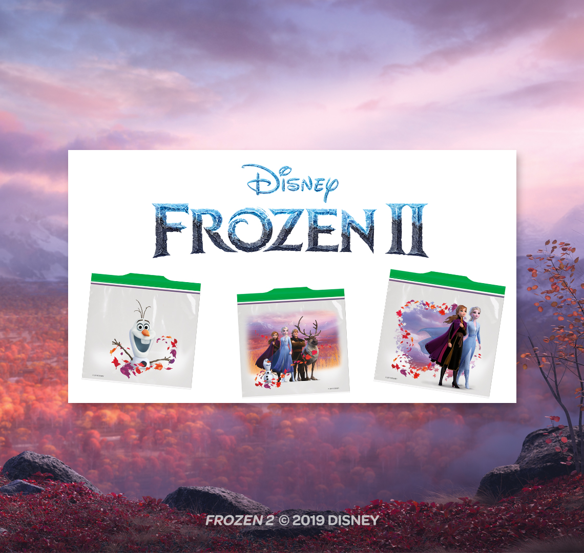 Frozen_Header_2x
