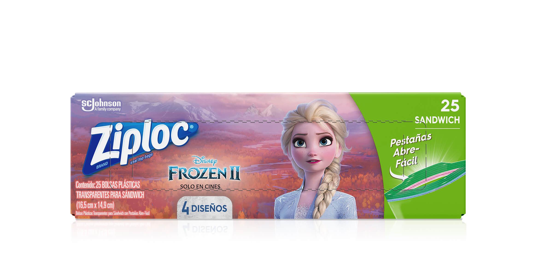 Frozen_Sandwich_N_2x