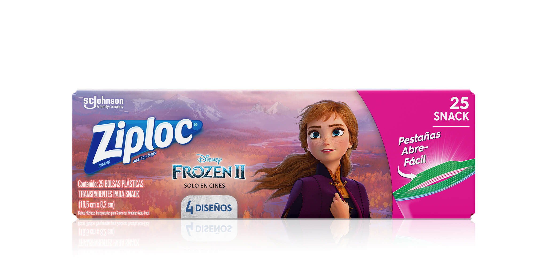 Frozen_Snack25_N_2x_